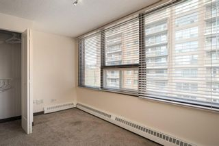Photo 14: 601 626 15 Avenue SW in Calgary: Beltline Apartment for sale : MLS®# A1102662