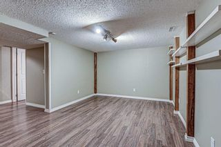 Photo 23: 89 Everstone Place SW in Calgary: Evergreen Row/Townhouse for sale : MLS®# A1108765