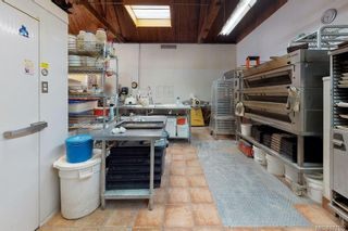 Photo 24: A 9780 Willow St in : Du Chemainus Business for sale (Duncan)  : MLS®# 877150