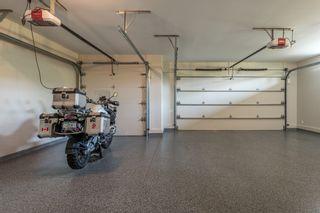 Photo 94: 8507 Westkal Road: Coldstream House for sale (North Okanagan)  : MLS®# 10218482