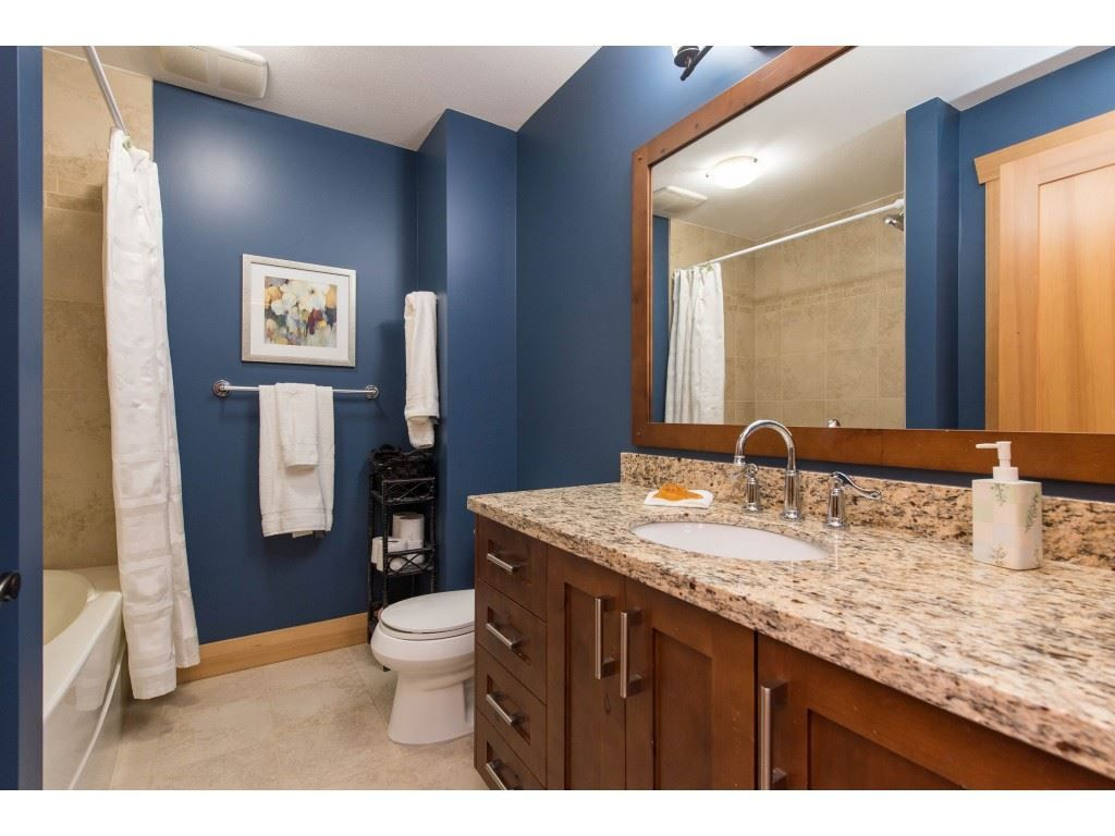 """Photo 31: Photos: 115 45473 ARIEL Place: Cultus Lake House for sale in """"Riverstone Heights"""" : MLS®# R2539139"""