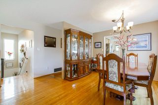 Photo 10: 320 E 54TH Avenue in Vancouver: South Vancouver House for sale (Vancouver East)  : MLS®# R2571902