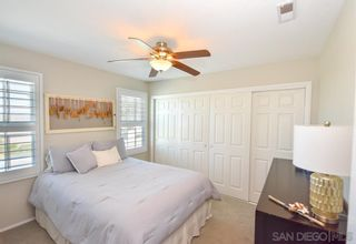 Photo 10: House  : 3 bedrooms : 1757 E Pointe Ave in Carlsbad