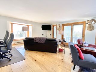 Photo 11: 370 ROSS CREEK Road in Ross Creek: 404-Kings County Residential for sale (Annapolis Valley)  : MLS®# 202102365