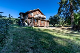 Photo 80: 230 Smith Rd in : GI Salt Spring House for sale (Gulf Islands)  : MLS®# 885042