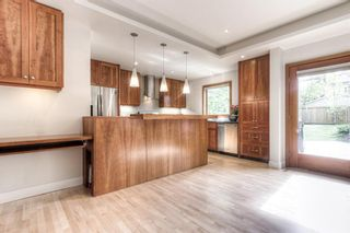 Photo 10: 1819 Westmount Road NW in Calgary: Hillhurst Detached for sale : MLS®# A1147955
