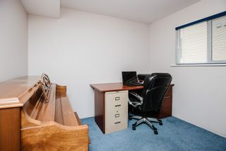 "Photo 21: 23862 133 AVENUE Avenue in Maple Ridge: Silver Valley House for sale in ""ROCKRIDGE ESTATES"" : MLS®# R2496957"
