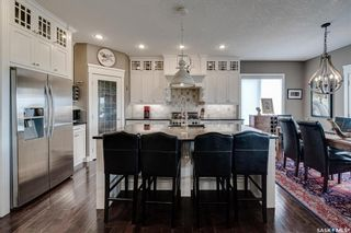 Photo 16: 4 Pheasant Meadows Crescent in Dundurn: Residential for sale (Dundurn Rm No. 314)  : MLS®# SK863297