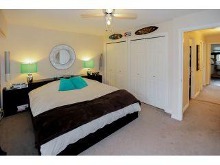 Photo 11: 22737 GILLEY AV in Maple Ridge: East Central Condo for sale : MLS®# V1108009