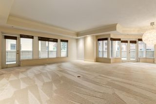 Photo 28: 203 600 Princeton Way SW in Calgary: Eau Claire Apartment for sale : MLS®# A1149625