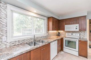 Photo 7: 458 Sandhill Court: Shelburne House (2-Storey) for sale : MLS®# X4843145