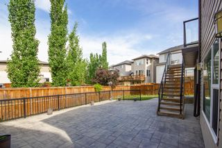 Photo 46: 138 Pantego Way NW in Calgary: Panorama Hills Detached for sale : MLS®# A1120050