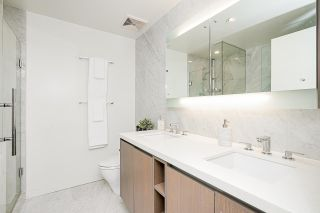 Photo 14: 3901 6588 NELSON Avenue in Burnaby: Metrotown Condo for sale (Burnaby South)  : MLS®# R2575318