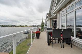 Photo 21: 9012 16 Avenue in Edmonton: Zone 53 House for sale : MLS®# E4255809