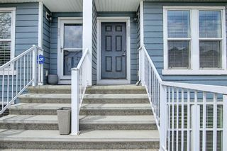 Photo 3: 525 Mckenzie Towne Close SE in Calgary: McKenzie Towne Row/Townhouse for sale : MLS®# A1107217
