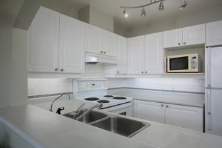 "Photo 6: 304 2588 ALDER Street in Vancouver: Fairview VW Condo for sale in ""BOLLERT PLACE"" (Vancouver West)  : MLS®# R2304230"