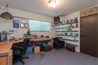 "Photo 19: 15071 BUENA VISTA Avenue: White Rock 1/2 Duplex for sale in ""WHITE ROCK HILLSIDE"" (South Surrey White Rock)  : MLS®# R2372638"