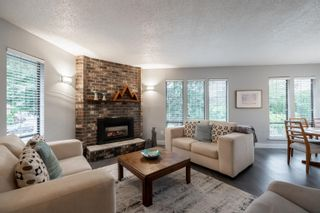 Photo 5: 15027 SPENSER Drive in Surrey: Bear Creek Green Timbers House for sale : MLS®# R2625533