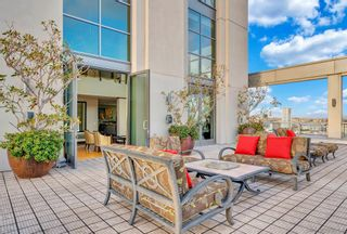 Photo 5: DOWNTOWN Condo for rent : 3 bedrooms : 645 Front St #2204 in San Diego