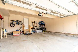 Photo 19: 213 Dubois Crescent in Saskatoon: Brighton Residential for sale : MLS®# SK864404