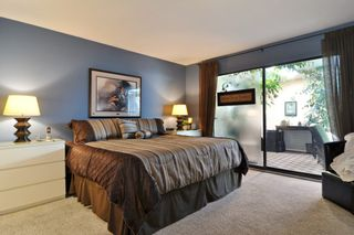 """Photo 12: 1129 CORNWALL Drive in Port Coquitlam: Lincoln Park PQ House for sale in """"LINCOLN PARK"""" : MLS®# R2205146"""