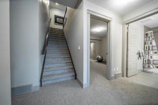 Photo 32: 87 Cranbrook Lane SE in Calgary: Cranston Detached for sale : MLS®# A1065384