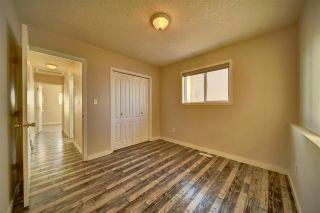 Photo 18:  in Edmonton: Zone 28 House for sale : MLS®# E4224732