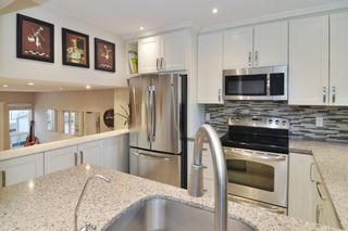 "Photo 11: 45 11229 232 Street in Maple Ridge: East Central Townhouse for sale in ""Foxfield"" : MLS®# R2523761"