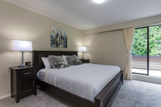 """Photo 10: 4035 VINE Street in Vancouver: Quilchena Townhouse for sale in """"Arbutus Village"""" (Vancouver West)  : MLS®# R2557670"""