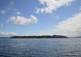 Photo 19: Lot 7 Pearse Island in : Isl Small Islands (North Island Area) Land for sale (Islands)  : MLS®# 862466