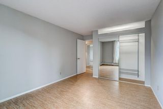 Photo 9: 203 3737 42 Street NW in Calgary: Varsity Apartment for sale : MLS®# A1105296