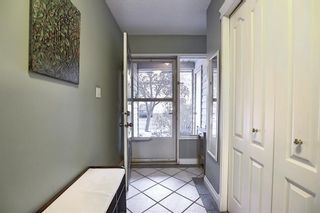 Photo 5: 213 Point Mckay Terrace NW in Calgary: Point McKay Row/Townhouse for sale : MLS®# A1050776