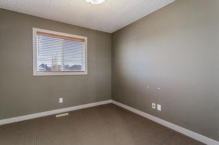 Photo 14: 27 Auburn Bay Manor SE in Calgary: Auburn Bay Detached for sale : MLS®# A1073937