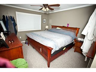 """Photo 11: 130 BORLAND Drive: 150 Mile House House for sale in """"BORLAND VALLEY"""" (Williams Lake (Zone 27))  : MLS®# N241052"""