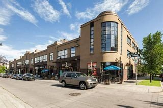 Photo 22: 101 340 4 Avenue NE in Calgary: Crescent Heights Apartment for sale : MLS®# A1059689