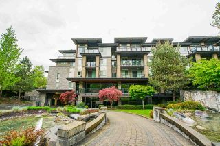 Photo 3: 308 7478 BYRNEPARK Walk in Burnaby: South Slope Condo for sale (Burnaby South)  : MLS®# R2578534