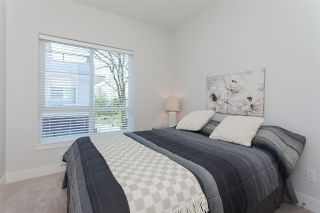 """Photo 14: 31 16337 23A Avenue in Surrey: Grandview Surrey Townhouse for sale in """"SOHO"""" (South Surrey White Rock)  : MLS®# R2265752"""