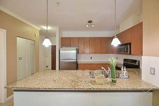 Photo 7: 116 10180 153 Street in Surrey: Guildford Condo for sale (North Surrey)  : MLS®# R2202234