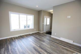 Photo 6: 479 Boykowich Street in Saskatoon: Evergreen Residential for sale : MLS®# SK748752