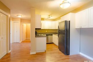 Photo 13: 101 525 X Avenue South in Saskatoon: Meadowgreen Residential for sale : MLS®# SK863626