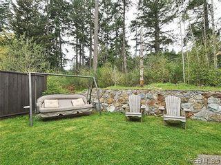 Photo 20: 848 Gannet Crt in VICTORIA: La Bear Mountain House for sale (Langford)  : MLS®# 636927