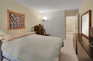 Photo 17: 101 2020 FULLERTON AVENUE in North Vancouver: Pemberton NV Condo for sale : MLS®# R2509753