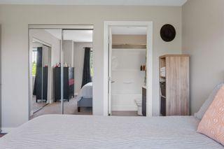 Photo 20: 35 50 MCLAUGHLIN Drive: Spruce Grove Townhouse for sale : MLS®# E4246789