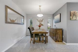 Photo 9: 19549 115B Avenue in Pitt Meadows: South Meadows House for sale : MLS®# R2537303