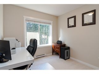 """Photo 20: 76 6123 138 Street in Surrey: Sullivan Station Townhouse for sale in """"Panorama Woods"""" : MLS®# R2530826"""