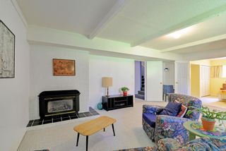 Photo 14: 4663 MCNAIR Place in North Vancouver: Lynn Valley House for sale : MLS®# R2116677