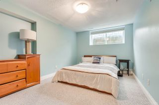 Photo 29: 24771 102A Avenue in Maple Ridge: Albion House for sale : MLS®# R2498977