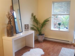 Photo 11: 45 3368 MORREY Court in Burnaby: Sullivan Heights Townhouse for sale (Burnaby North)  : MLS®# R2312153