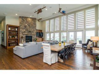 "Photo 25: 411 16380 64 Avenue in Surrey: Cloverdale BC Condo for sale in ""BOSE FARM"" (Cloverdale)  : MLS®# R2606531"