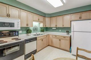 Photo 3: 2 1200 Lambs Court in Burlington: House for sale (Maple)  : MLS®# H4029332